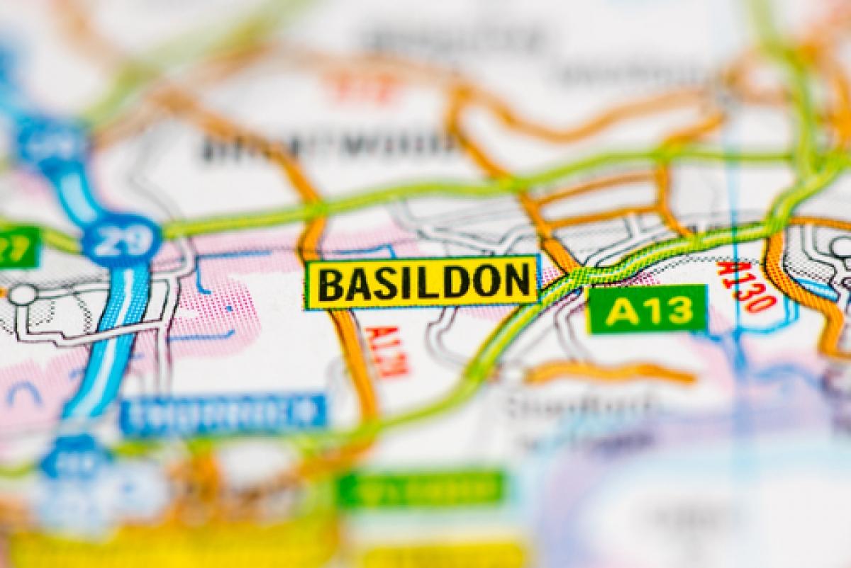 Probate Expert Services Basildon