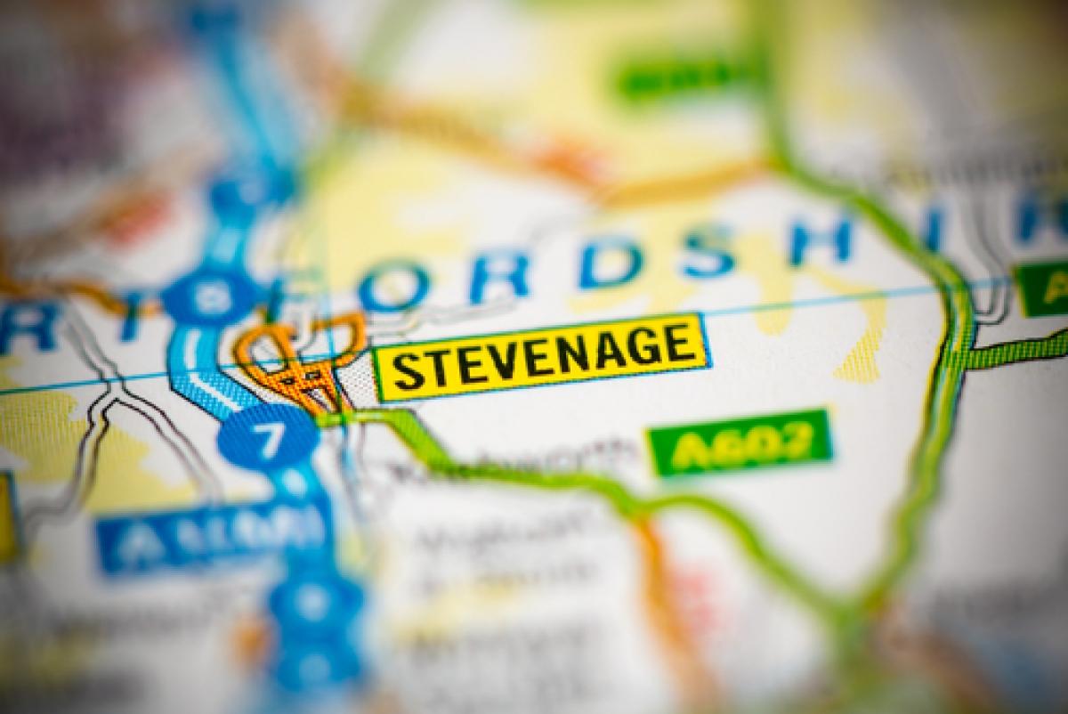 Probate Expert Services Stevenage